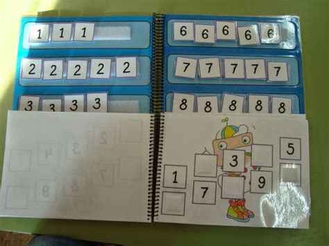 libro matemtiques serie resol 2 17 best images about n 250 meros series on number worksheets math and count