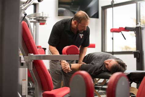 Greg Roskopf Mat by Great Article About Activation Therapy In The