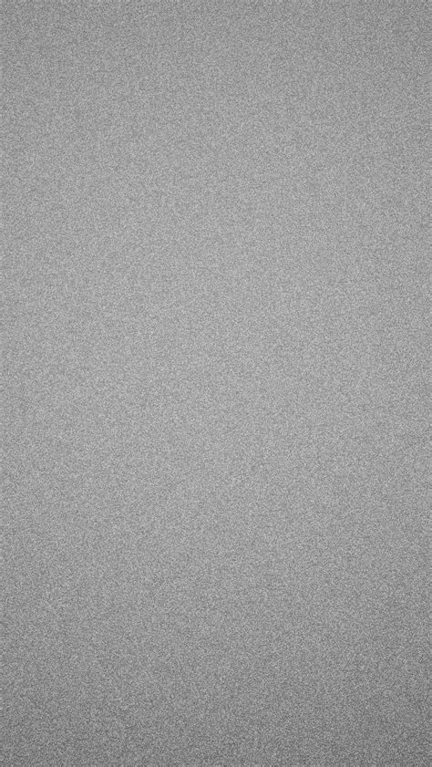 wallpaper iphone gray gray vector background iphone 5 wallpapers top iphone 5