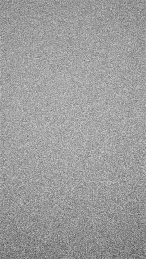 wallpaper iphone grey tumblr gray vector background iphone 5 wallpapers top iphone 5