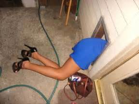 Drunk women funny pictures of people drunk funny pictures funny car