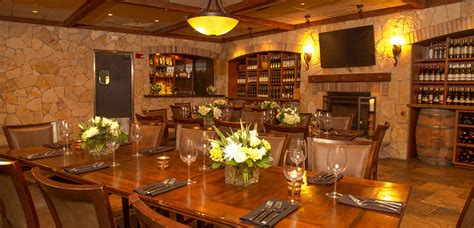 Tuscan Kitchen Salem by The Wine Cellar Tuscan Kitchen Salem