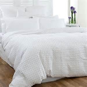 Comforter Sets Clearance Nz Briscoes Loft Waffle Duvet Cover Set