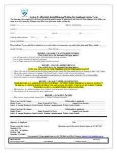 section 8 home buying program to essential landlord rental forms page with apartment