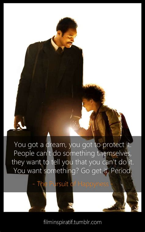 movie quotes happiness quotes from the pursuit of happyness quotesgram