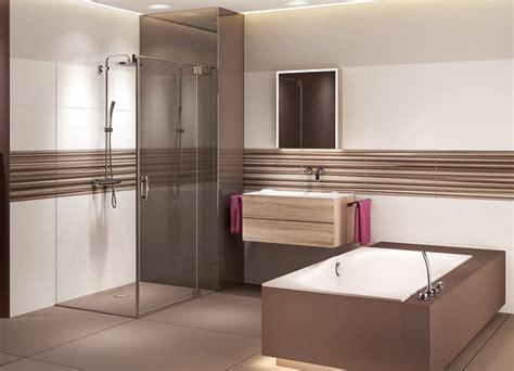 badezimmern ideen b 228 der gestalten beispiele