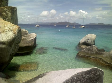 virgin gorda images virgin gorda travel attractions facts history