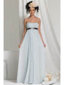 100 wedding dresses bridesmaid dresses 100 kzdress