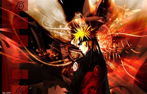 imagenes wallpaper de naruto shippuden wallpapers naruto shippuden hd taringa