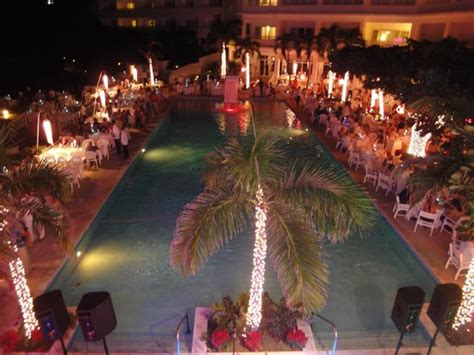 new years eve picture of couples tower isle ocho rios