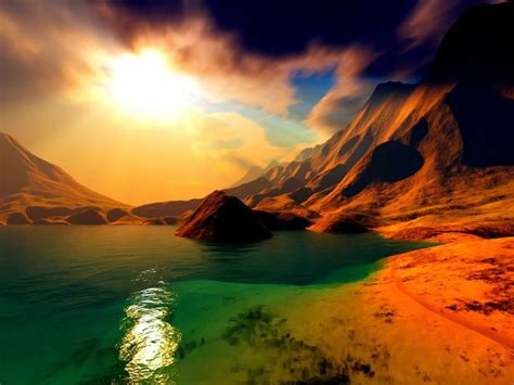 most beautiful pictures of wallpapers