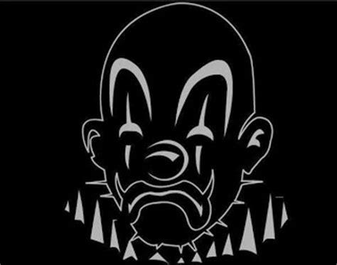 imagenes de joker logo joker