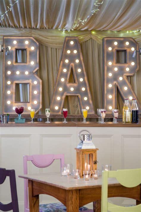 borders scottish wedding venues 1000 ideas about wedding venues scotland on pinterest