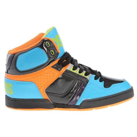 osiris shoes for on sale on sale osiris nyc83 skate shoes up to 65