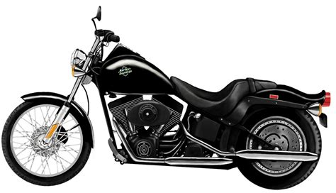 Harley Davidson 87676 Black harley davidson black by drakokatze on deviantart