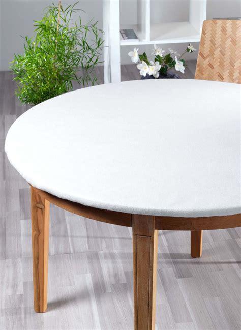 mollettone per tavolo mollettone per tavolo