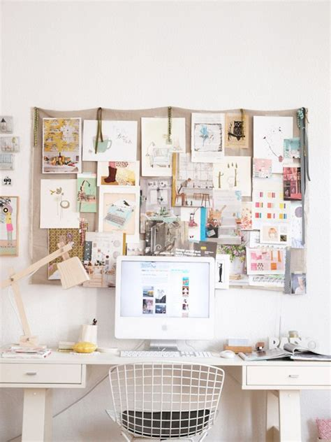 office decor inspiration luscious design inspiration to decorate your office