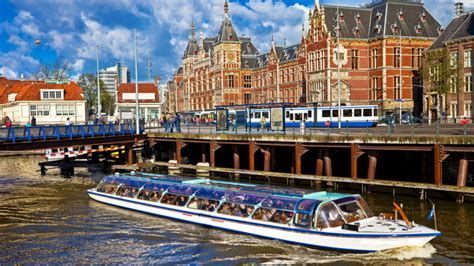 best canal boat tour amsterdam boat tour amsterdam canals amsterdam tour deals