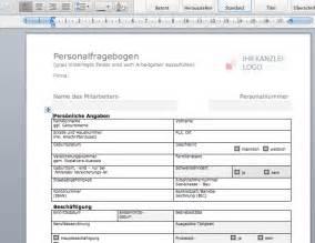 Sit Amet Vorlage Business Wissen Management Security Lohnabrechnung Kostenlos Erstellen