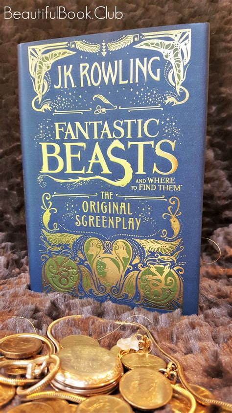 fantastic beasts and where to find them the illustrated collector s edition harry potter books kid view fantastic beasts and where to find them the