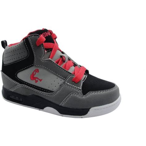 and1 basketball shoes walmart shaquille oneal byb shaq athletic walmart