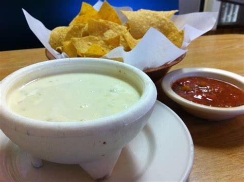cheese dip mexican cheese dip