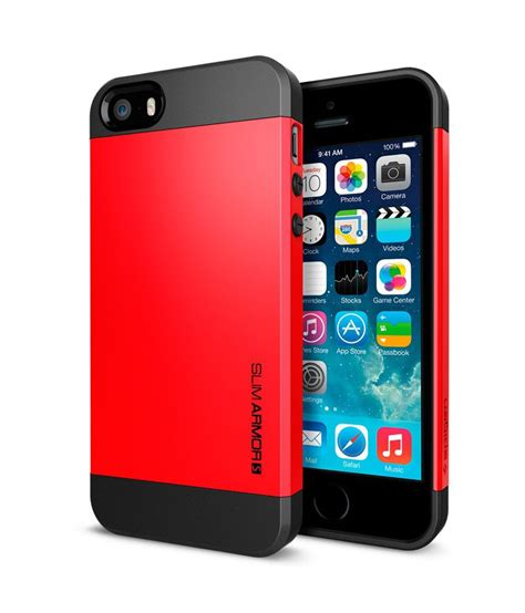 Slim Army Backcover Backcase Armor Iphone 4 4s Slim Armor Hybrid For Iphone 4 4s Buy