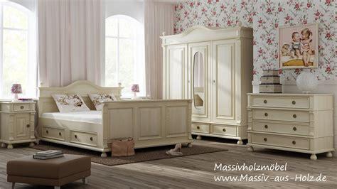 schlafzimmer massivholz landhausstil 69 wonderful schlafzimmer landhausstil modernschlafzimmer