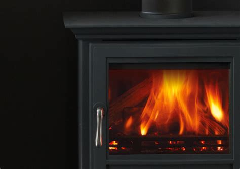 Fireplace Companies by Beaumont 5kw Wood Burning Stove The Fireplace Co