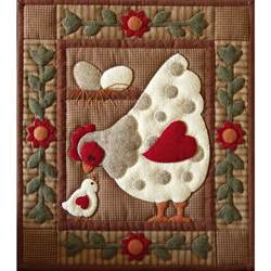 applique patterns for quilts free patterns