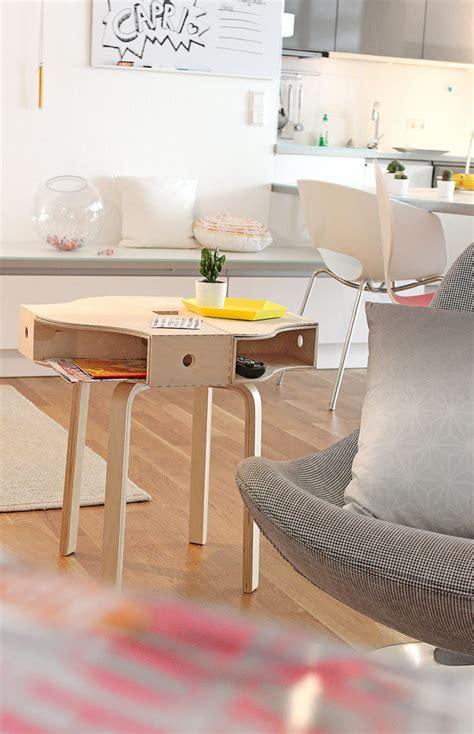 Besta Eckschrank by Die Besten Ideen F 252 R Ikea Hacks