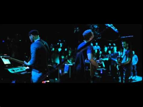 coldplay yes mp3 download free coldplay oceans in live