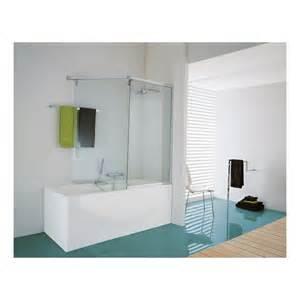 parete vasca da bagno leroy merlin verniciare vasca da bagno leroy merlin design casa