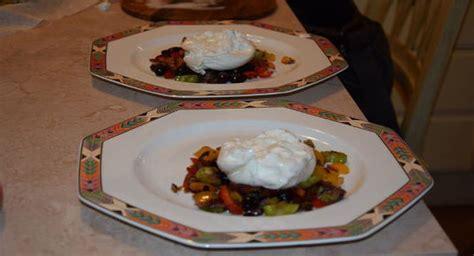 corsi di cucina venezia corso di cucina a domicilio venezia regali 24
