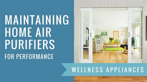 reviews  living  wellness appliances