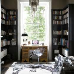 Home Office Decorating Ideas by 34 Fresh Ideas For Decorating A Home Office Area