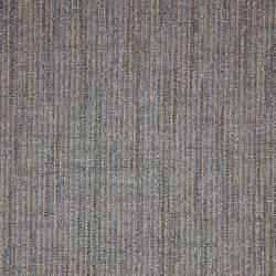 Carpet Tiles Paragon Oriental Tokachi Carpet Tile Colour Hessian