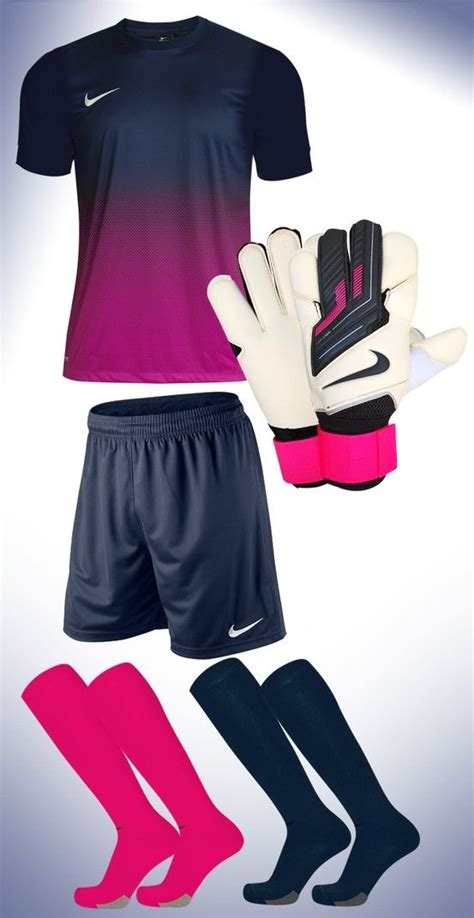 imagenes nike vectorizadas 50 best images about gk kits on pinterest home real