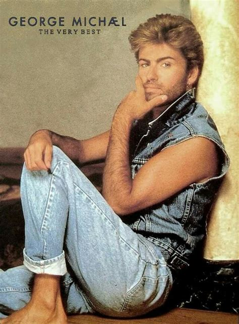 george michael music soothes the soul pinterest 17 best images about george michael on pinterest