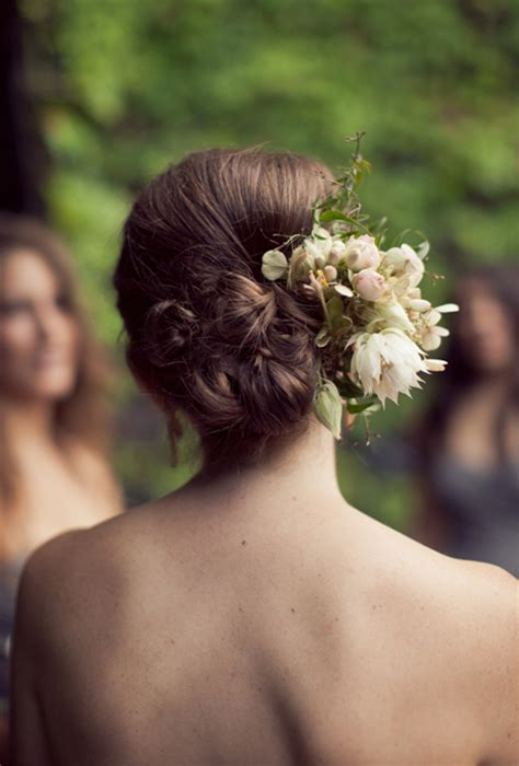Wedding Hairstyles Updos 2014 by Wedding Updos For 2014