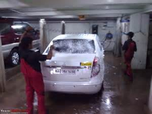 hsr layout jobs in bangalore 3m car care hsr layout bangalore page 14 team bhp