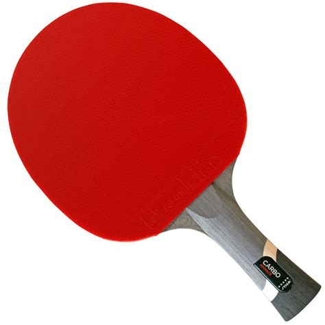 tennis rubber sts stiga table tennis stunning stiga sts indoor table tennis