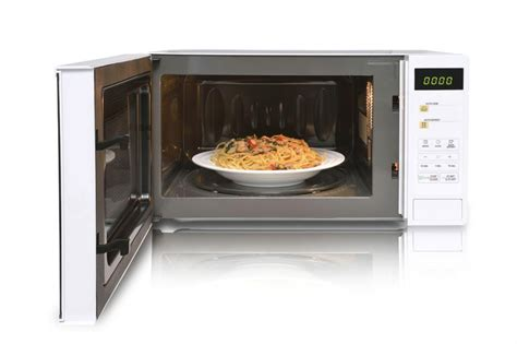 microwave heating microwave radiation does it kill more nutrients in your