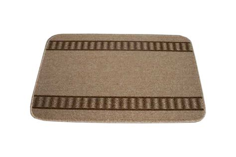 kitchen rugs mats modern anti slip back washable door mat athena hardwearing kitchen rug runner ebay
