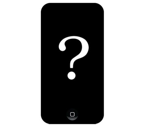 iphone questions apple id password reset iforgot icloud apple security recomhub