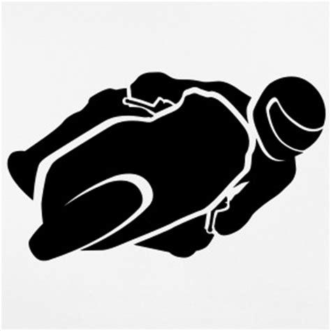 Motorrad Fahren Basics by Suchbegriff Quot Motorradfahrer Quot T Shirts Spreadshirt