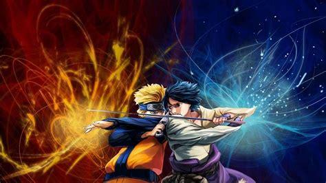 Wallpaper Naruto Vs Sasuke | naruto vs sasuke wallpapers wallpaper cave