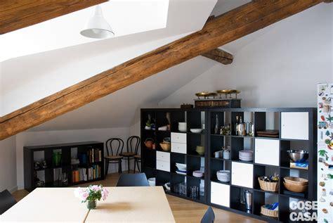 libreria arredamento sweet home 3d lavatoio con struttura in ferro