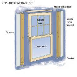sash windows repair replacement windows replacement window sashes