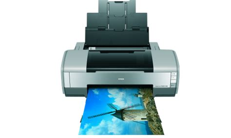 resetter epson stylus photo 1390 for win7 download driver epson stylus photo1390 free free